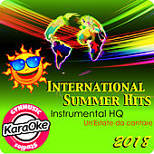 International Summer Hits 2018 (Un'Estate da Cantare ) (Instrumental HQ) de Gynmusic Studios