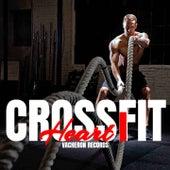 Crossfit, Vol. 1 by Heart