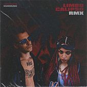 Limbo Calipso RMX by Comagatte