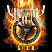 No Hero by Unity