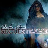 Secuéstrame (Edicion Deluxe) de Claudia Mena
