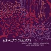 Hanging Gardens de Various Artists