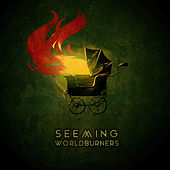Worldburners de Seeming