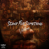 #Standforsomething by Victorious