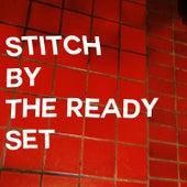 Stitch van The Ready Set