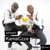 Impempe von Kama - Czza