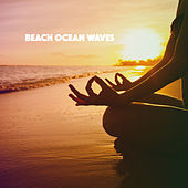 Beach Ocean Waves de Various Artists