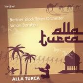 Alla turca de Various Artists