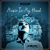 Music In My Head von Various Artists