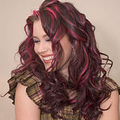 Live Session by Joss Stone