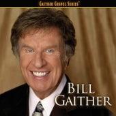 Bill Gaither by Bill & Gloria Gaither