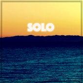 Solo by Jonny Wright