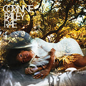The Sea de Corinne Bailey Rae