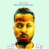 The Will Smith Arc by Darren Isaiah