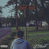 Chapel Road 2 by Lil Madds