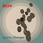 Spare Change by Bciv