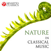 Nature in Classical Music de Various Artists