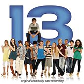 13 (Original Broadway Cast Recording) de Various Artists