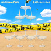 Bubblin (feat. Busta Rhymes) (Remix) de Anderson .Paak
