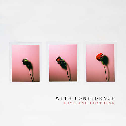 Jaded by With Confidence
