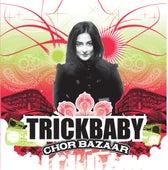 Chor Bazaar by Trickbaby