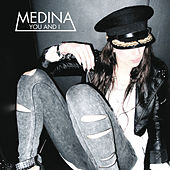 You And I von Medina
