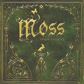 Moss (Original Game Soundtrack) by Jason Graves