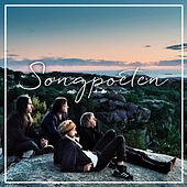 Selig im Interview - Songpoeten Folge 11 de Song Poeten