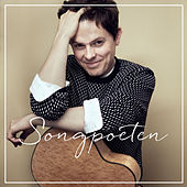 Michael Patrick Kelly im Interview - Songpoeten Folge 19 de Song Poeten