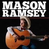 The Famous EP von Mason Ramsey