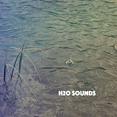 H2o Sounds by Various Artists