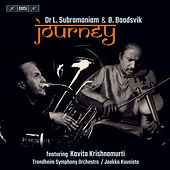 Journey by Various Artists