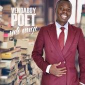 Ndi Nnyi by Vendaboy Poet