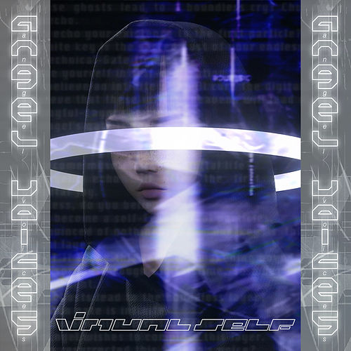Angel Voices by Virtual Self