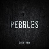Pebbles by Puruzzam