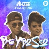 Beybosso Radio Edit von Ahzee