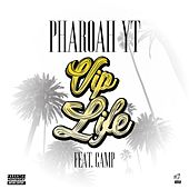 VIP Life (feat. Camp) de Pharoah YT