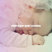 Deep Sleep Baby Sounds von Various Artists