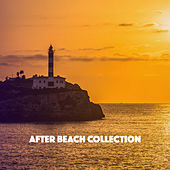 After Beach Collection by Various Artists