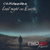 Last Night on Earth (FreqGen Remix) de Celldweller