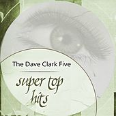 Super Top Hits by The Dave Clark Five