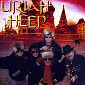 Moscow and Beyond... (Live) de Uriah Heep