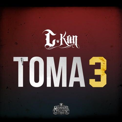 Toma 3 de C Kan