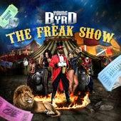 The Freak Show von Young Byrd