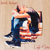 Light Of Love by Kaveh Rastegar