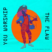 The Flaw You Worship de Saul Williams