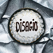 Disagio by Res
