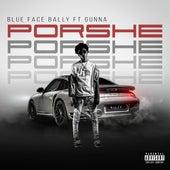Porshe (feat. Gunna) de Bluefacebally