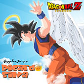 Dragon Ball Z, 2do. Ending de Ricardo Silva (1)