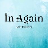 In Again von Beth Crowley